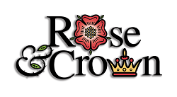 Rose and Crown for web small